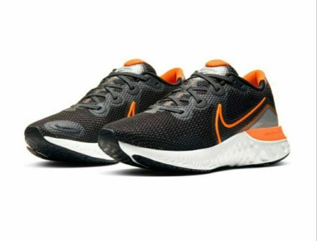 Nike Rerun Running Shoes Ck6357-001