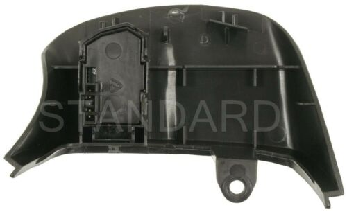 Cruise Control Switch Right Standard CCA1056 fits 00-05 Chevrolet Monte Carlo
