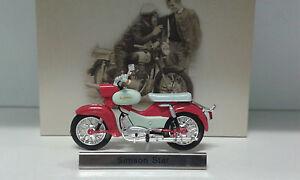 SIMSON-STAR-BIKE-MOTO-MOTOS-DEL-ESTE-120-ATLAS-IXO-1-24