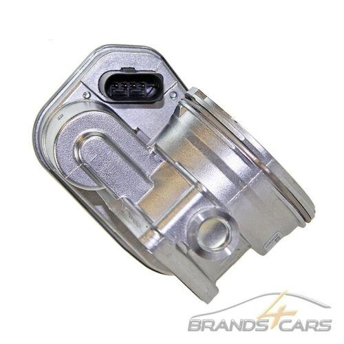 Original Pierburg acelerador drosselklappenstutzen VW Jetta 3 1.9 2.0 TDI
