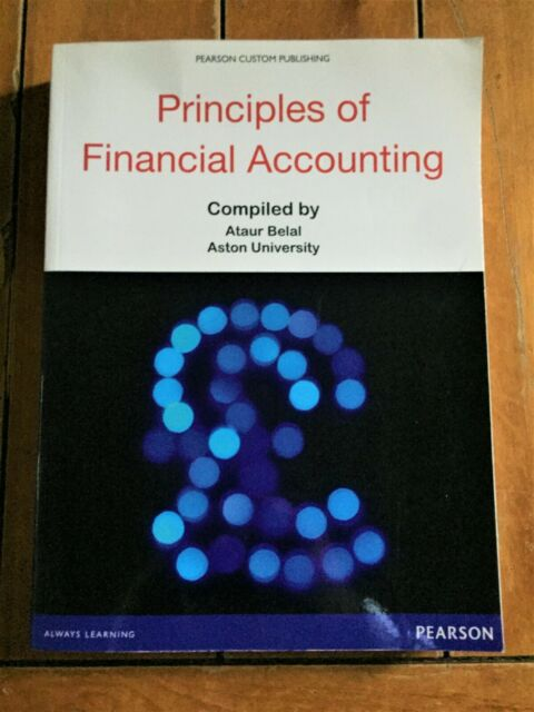 cheap accounting