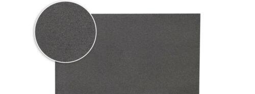Asphaltplatte aus Steinkunst 48268 Vollmer HO L 16,3 x B 28 cm Auslaufmod.
