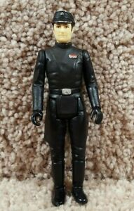 1980-Hong-Kong-Star-Wars-Empire-Strikes-Back-Imperial-Commander-3-75-034-Figure