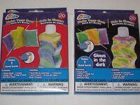 Sand Art Kit - Kid's Arts & Crafts, Play, Keepsake, Complete Kit W/bottle & Cap
