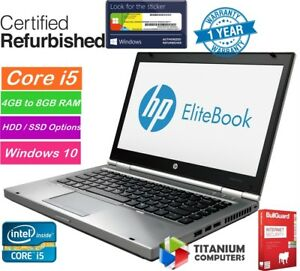 HP-Elitebook-8470p-14-034-Core-i5-2-6GHz-hasta-16-GB-RAM-1-TB-HDD-Ssd-Windows-10