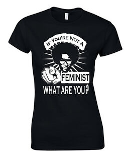 feminista-camiseta-mujer-If-You-039-re-Not-A-What-Are-You-feminismo-Question-nina