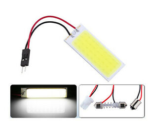 6W-COB-36-broches-LED-lumiere-blanche-T10-BA9S-Festoon-lampe-spheri-BB