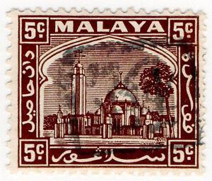 I-B-Malaya-States-Revenue-Selangor-Japanese-Occupation-5c