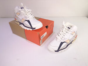 brand new 5ce5d b2289 Image is loading Mens-Nike-Air-Trainer-SC-High-Bo-Jackson-