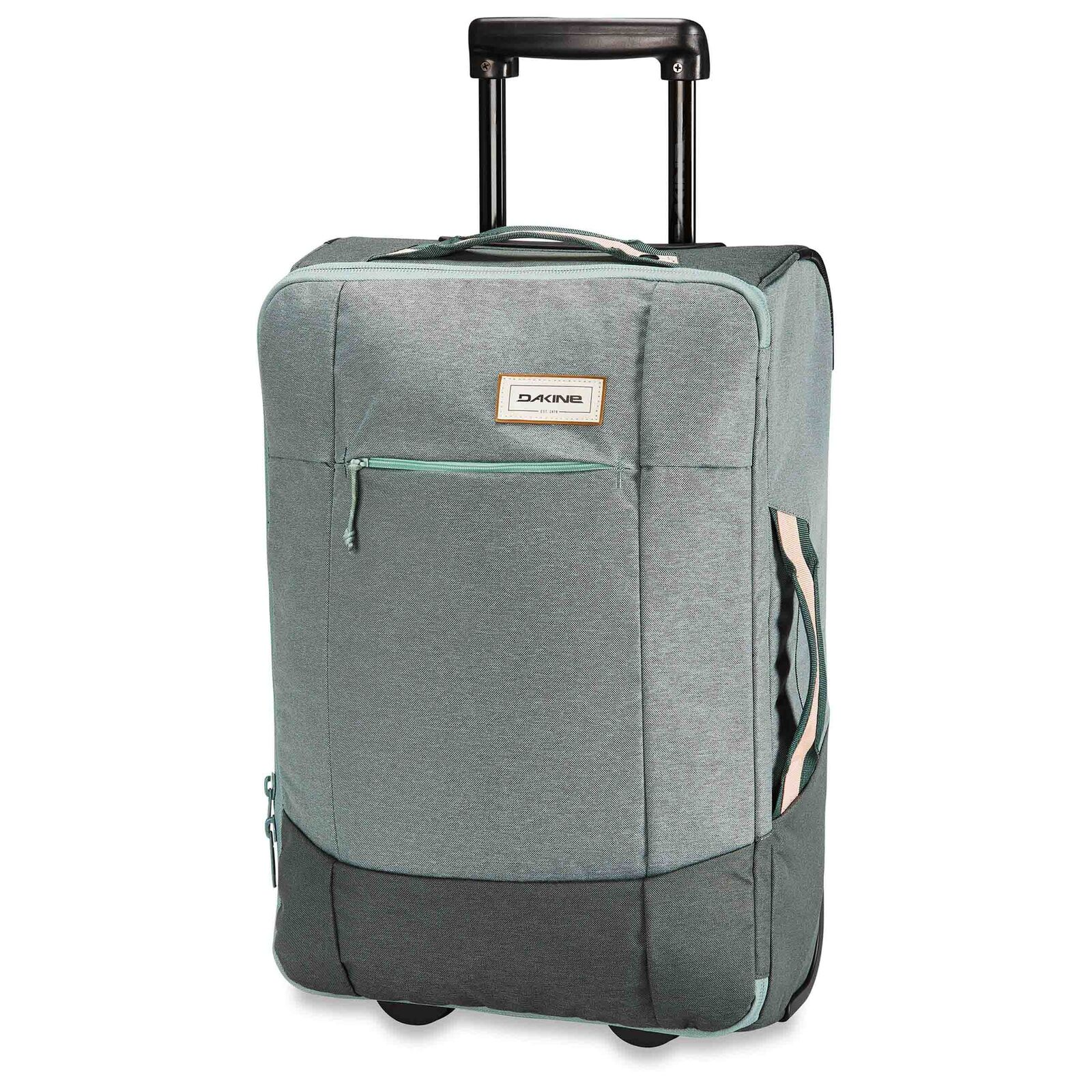 Dakine Travel Carry on EQ Roller 40 L Bagage Sac Brighton