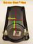 2pcs-8-8Ohm-20W-Horn-tweeter-HIFI-Speaker-Loudspeaker-Home-Audio-parts thumbnail 3