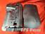 thumbnail 9 - New / OEM Mercury 135-200 Verado 4 stroke 4 Cyl Electrical Box Assy - 896230T02