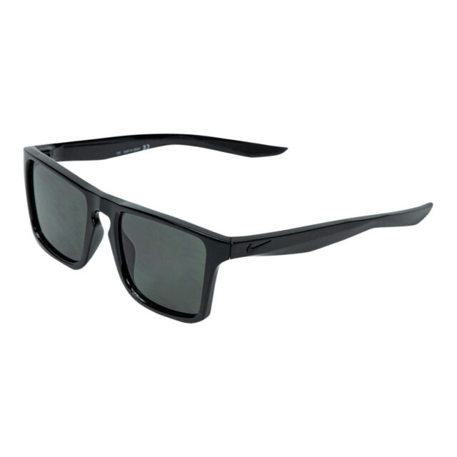 Nike Verge EV1059 Sunglasses