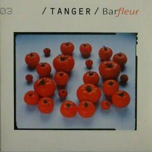 TANGER-BARFLEUR-2-VERSIONS-CD-SINGLE-PROMO