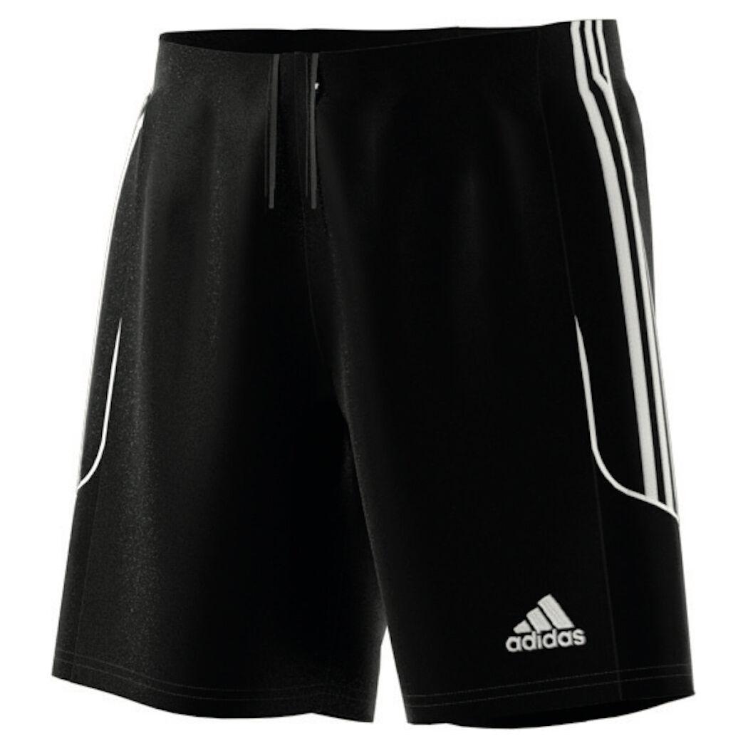 Adidas Squadra 13 Short WB mit mit mit Innenslip für Kinder und Erwachsene b7c97d