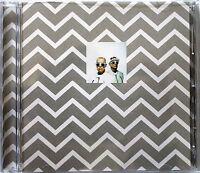 Pet Shop Boys - Editor - Audio CD