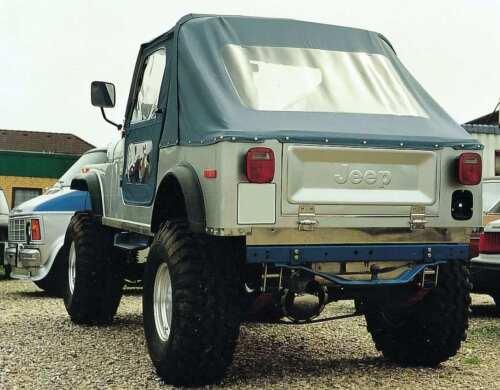 Differentialdeckel Dodge Ram Durango Van Pick up Chevrolet K1500 Blazer