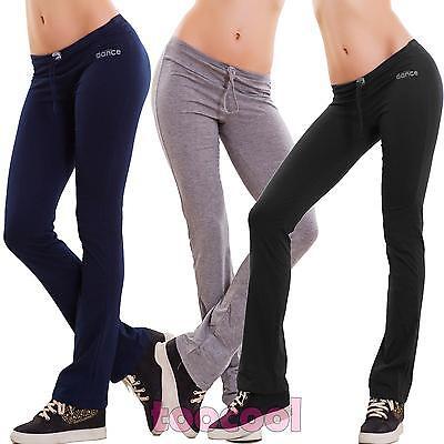 Kword Pantaloni Yoga da Donna Elastici Collant Leggings Sportivi Sport Workout Leggings Palestra Pantaloni Pantalone Lunghi