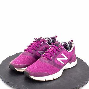 new balance 711 mujer