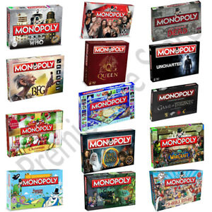 Monopoly-Board-Game-Special-Edition-Gift-2018-Full-Range-by-Winning-Moves