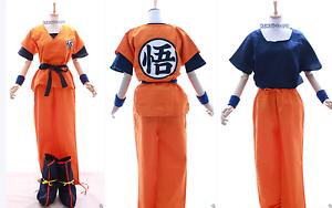Kleidung & Accessoires Angemessen Cosplay Nier Automata Anime Manga T-shirt Kostüme Polyester Neu