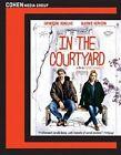 in The Courtyard - Blu-ray Region 1