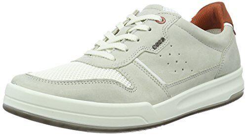 ECCO Mens Gary Slip on Fashion Sneaker 9 US Pick SZ//Color.
