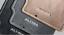 Genuine Nissan Floor Mats Carpet 999E2-UT000BK