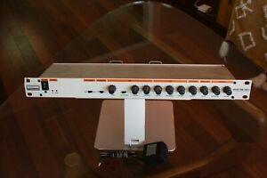 Terratec Sine MB33 MK 2 TB-303 clone Analog Bass Synth MAM