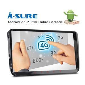 9-034-GPS-Android-7-1-Quad-Kern-Autoradio-fuer-VW-GOLF-V-VI-TOURAN-PASSAT-TIGUAN-T5