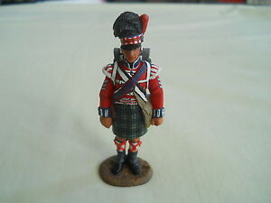 KING-amp-COUNTRY-THE-AGE-OF-NAPOLEON-HIGHLANDER