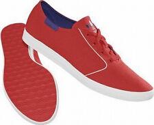 adidas PLIMSOLEPLIMSOLE 2 M G12488 UK 6 1/2 Scarpe Di Tela Tela Scarpe