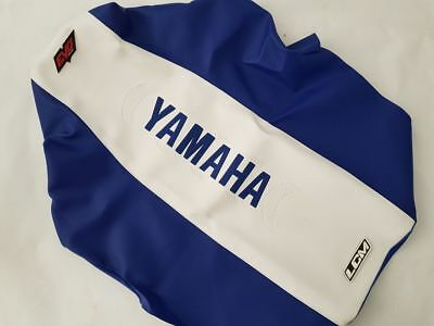 Seat Cover Yamaha Banshee 350 YFZ350 Shipping Worldwide ULTRAGRIPP