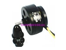 Mystery 4006 750KV aircraft Brushless Motor for 450 mm-600 Muticopter axis FPV
