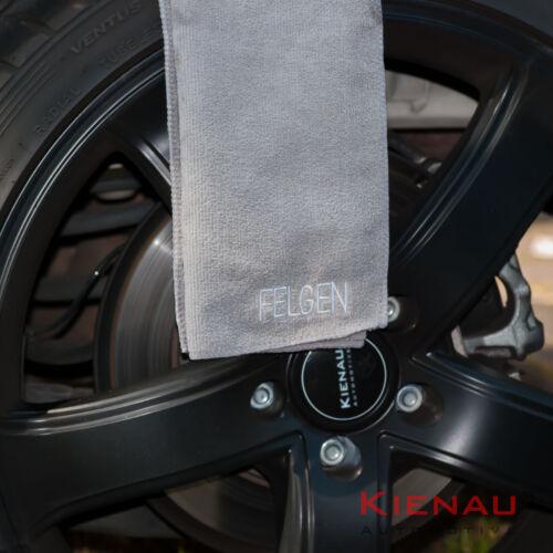 llantas pañuelo y grabación Set gato para goma adaptador para Audi TT r8 RS a6 a7