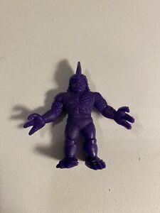 80-039-s-M-U-S-C-L-E-Men-Kinnikuman-Purple-Color-2-034-Ukon-Figure-131-Mattel