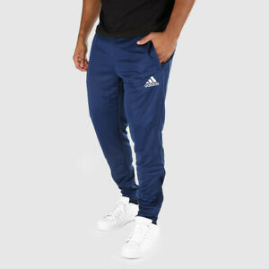 Details about adidas Mens Tiro Training Pants Slim Fit Tracksuit Bottoms Track Pant Small NEW