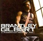 Modern Day Prodigal Son 0843930005314 by Brantley Gilbert CD