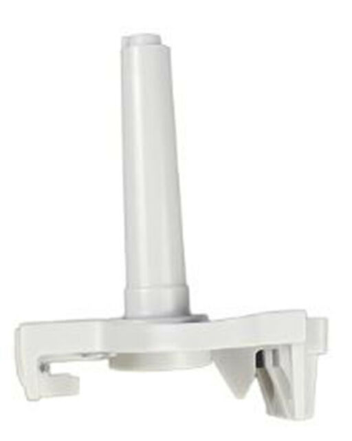 8539324 AP6013024 PS11746245 Dishwasher Upper Spray Arm Mount for Whirlpool