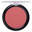 thumbnail 15 - RIMMEL Maxi Blush Face Blusher Compact Pressed Powder 9g *CHOOSE SHADE* NEW