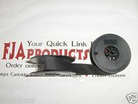 Brother Profile Automatic 12 Typewriter Ribbon Black Ink Ribbon Free Shipping