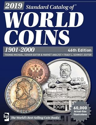 USA Coin Book