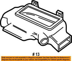 image is loading jeep-chrysler-oem-02-07-liberty-3-7l-