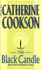 The Black Candle by Catherine Cookson (Paperback, 1990)