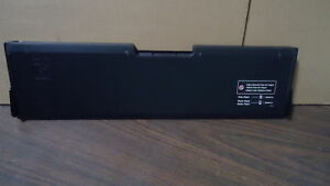 Details about Epson Top Input Tray Stylus Pro 3880 Parts