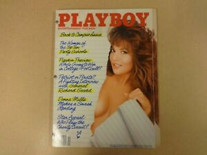 ENGLISH-MAGAZINE-PLAYBOY-OCTOBER-1987