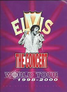 PROGRAMME-DE-TOURNEE-ELVIS-PRESLEY-WORLD-TOUR-1998-2000-TCB-BAND-SHOW-VIRTUEL