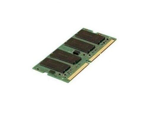 2GB RAM Speicher IBM Lenovo ThinkPad X61 X61s X61m X61p - Samsung DDR2 667 Mhz