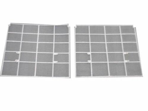 Vaillant Original Air Filter 0020100790 air conditioning vai4 025//35