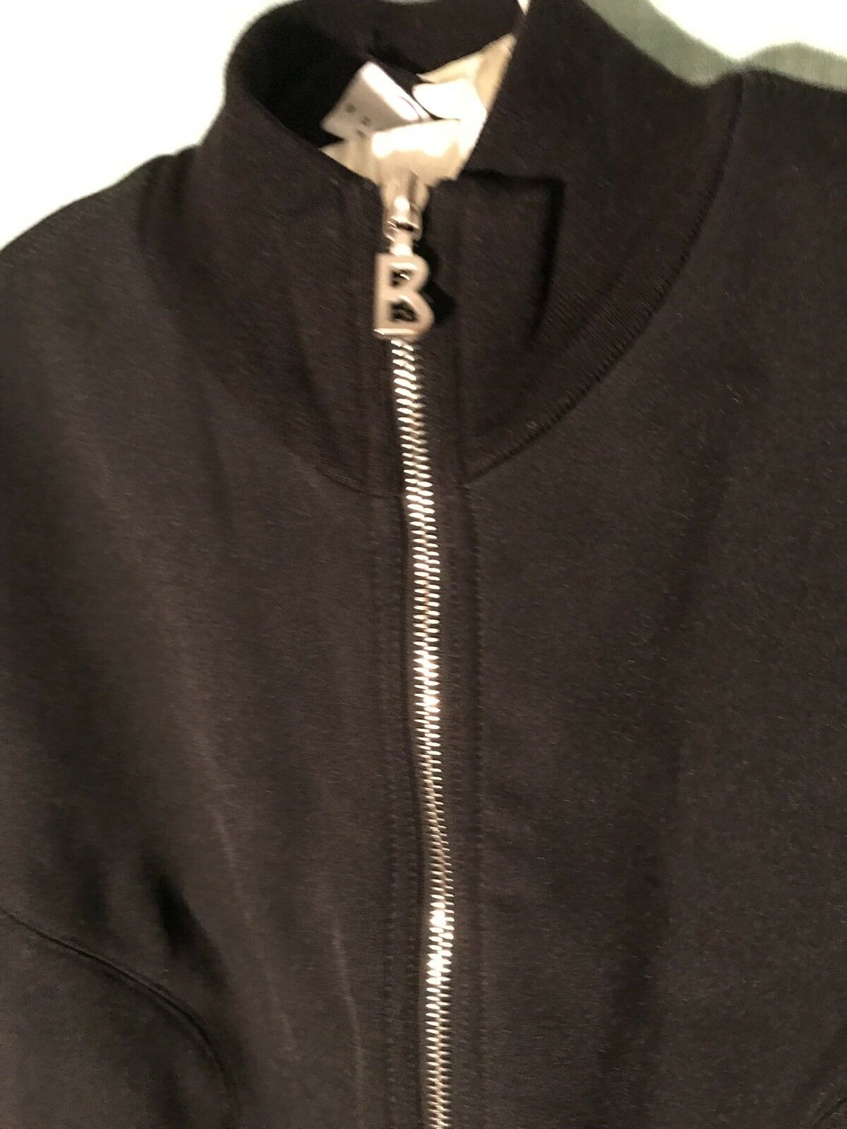 Ski Suit Women Classic Bogner Classic Fitted One Piece Size 10
